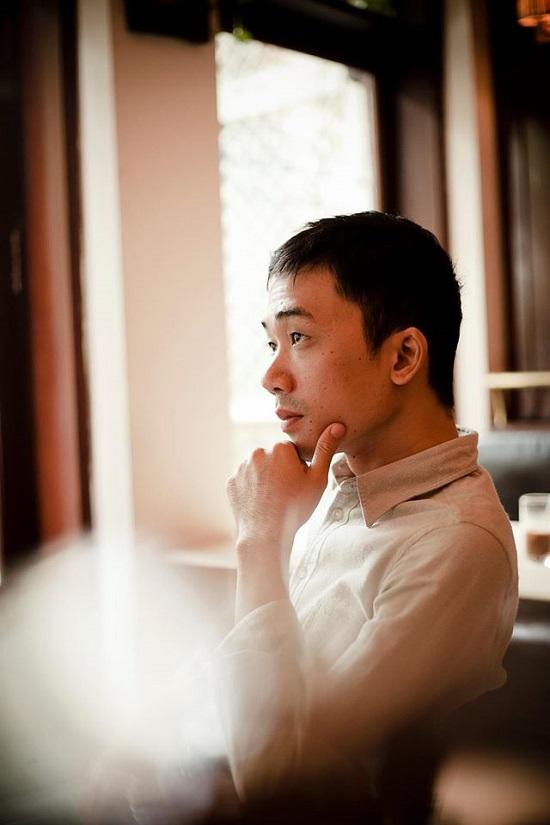 Nhạc sĩ Đỗ Bảo