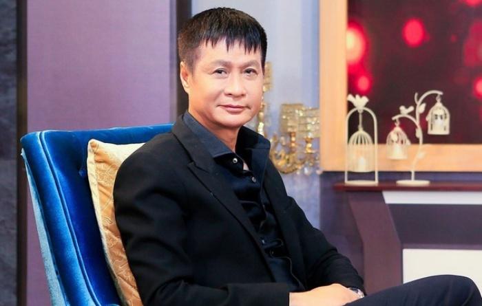 đạo diễn Lê Hoàng 1