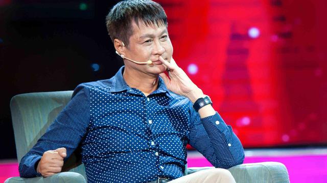 đạo diễn Lê Hoàng 2