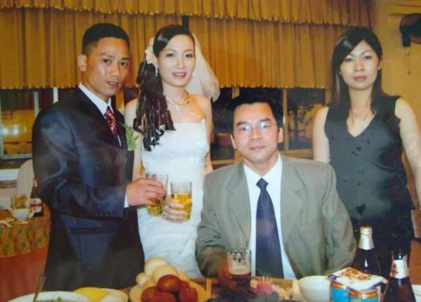 Năm 2005, Bình Trọng đã kết hôn cùng Thu Phương – Một trong số thí sinh lọt vào đêm chung kết cuộc thi Hoa hậu Hải Dương 3 năm trước đó.
