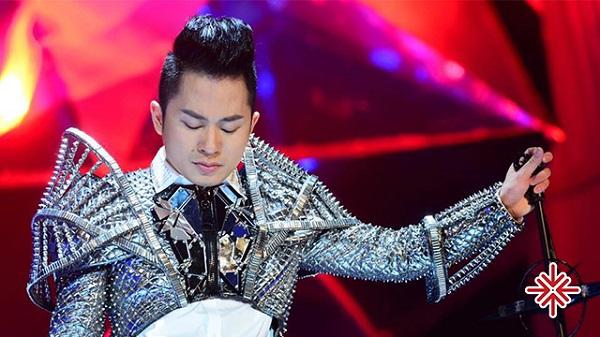 Ca sĩ Tùng Dương với những ca khúc để đời cống hiến cho nền âm nhạc của nước nhà.