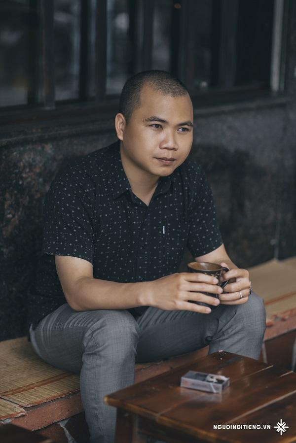 Ông Đặng Xuân Tới – Chuyên gia Truyền thông nhận định về sự 'đánh đổi' của võ sĩ Út Nguyễn.