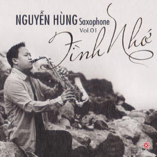 Nghệ sĩ Saxophone Nguyễn Hùng là anh trai ruột của ca sĩ Duy Mạnh.