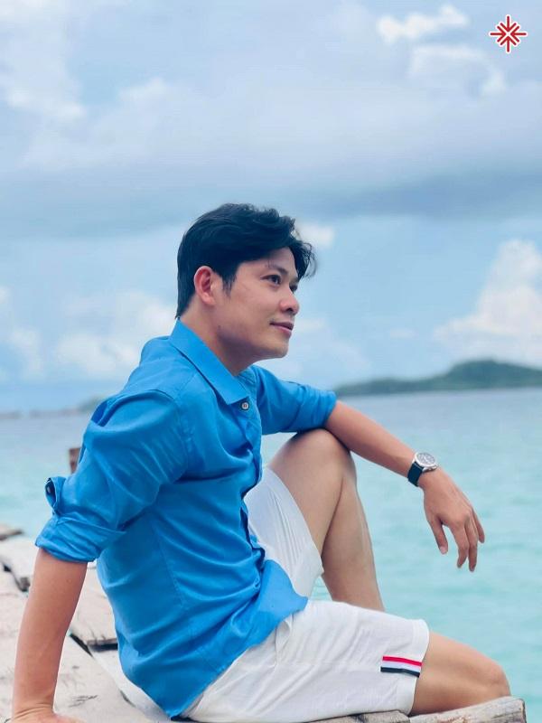 Có thể thấy, ở tuổi đời còn khá trẻ, lại không học qua bất cứ trường lớp đào tạo âm nhạc chuyên nghiệp nào, nhưng sự nghiệp của Nguyễn Văn Chung khiến nhiều người ngưỡng mộ.