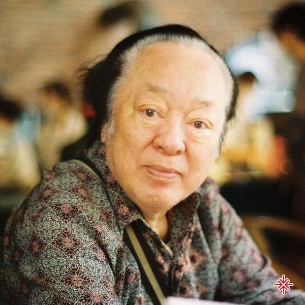 """Nghệ sĩ Đăng Dương tâm sự: """"Thầy đã dành cả cuộc đời mình cho nền thanh nhạc nước nhà. Thầy đã cống hiến đến tận hơi thở cuối cùng cho các lớp học sinh của mình""""."""