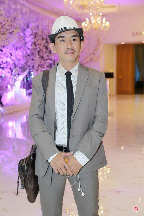 Nhờ tư duy mới mẻ cũng như sự nhạy bén với thị trường âm nhạc đã giúp Minh Thuận luôn đạt được những thành công về doanh thu.