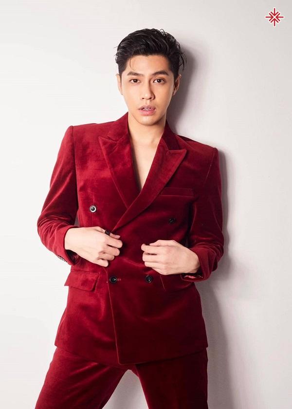 """Noo Phước Thịnh chia sẻ rằng anh đã cảm thấy đã đủ độ """"chín"""" để có thể comeback đầy ngoạn mục."""