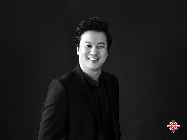 Năm 2018, Thanh Bùi trở thành nghệ sĩ Việt Nam đầu tiên và duy nhất được tham dự tại Billboard Music Awards.