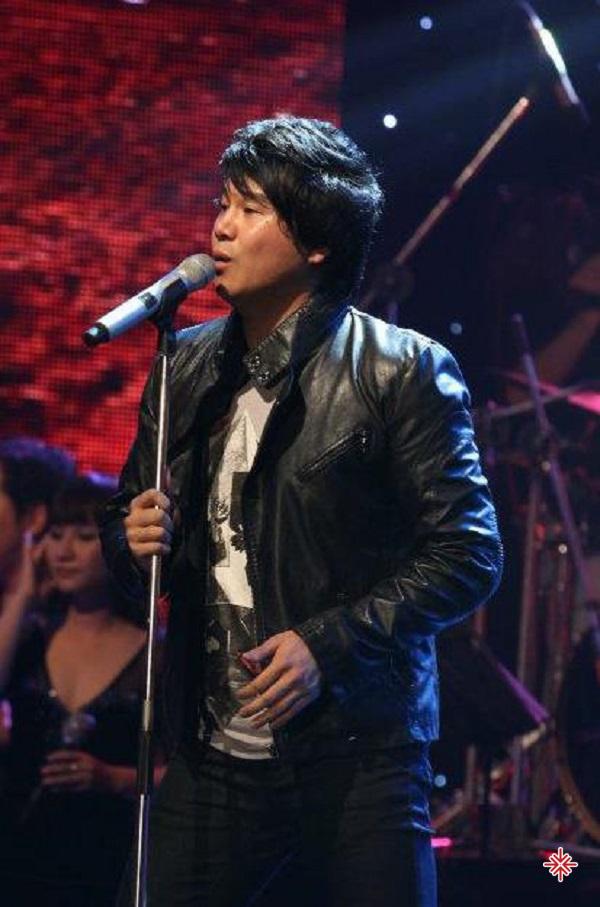 Tính đến nay, ca sĩ Thanh Bùi đã có hơn 15 năm hoạt động vô cùng tích cực và vô cùng thành công với nhiều thành tựu vượt bậc trên đấu trường quốc tế mà đến nay, chưa một nghệ sĩ người Việt Nam nào có thể đạt được.