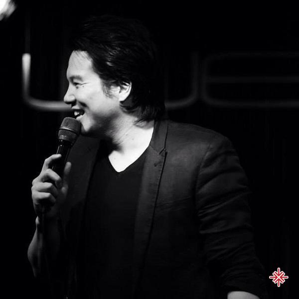 Thành công nối tiếp thành công, Thanh Bùi liên tiếp cho ra mắt nhiều sản phẩm âm nhạc có sự kết hợp của nhiều tên tuổi nổi tiếng quốc tế.