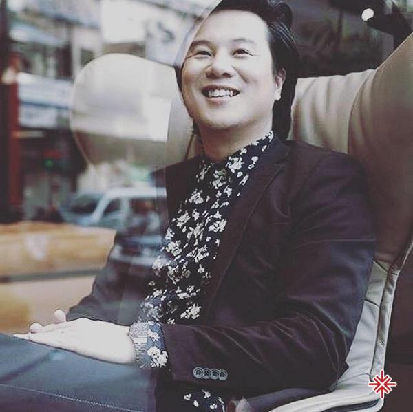 Quay trở về quê cha đất tổ, Thanh Bùi nhận lời tham gia Giọng hát Việt nhí, Vietnam Idol với tư cách giám khảo.