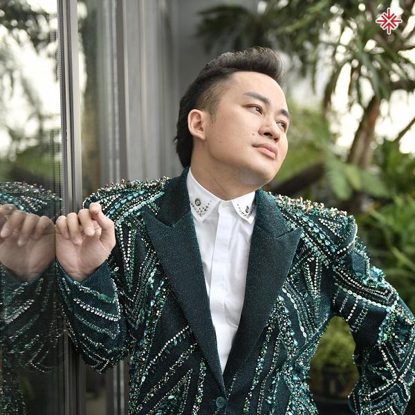 Trong suốt hành trình tham gia Sao Mai điểm hẹn, Tùng Dương đã chọn cho mình một con đường khó khăn hơn hẳn các thí sinh khác.