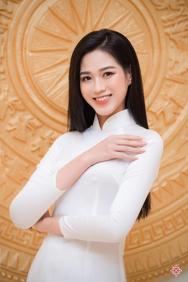 Việc đăng ký tham gia cuộc thi Hoa hậu Việt Nam là do Đỗ Thị Hà tự quyết định, tự thực hiện một mình.