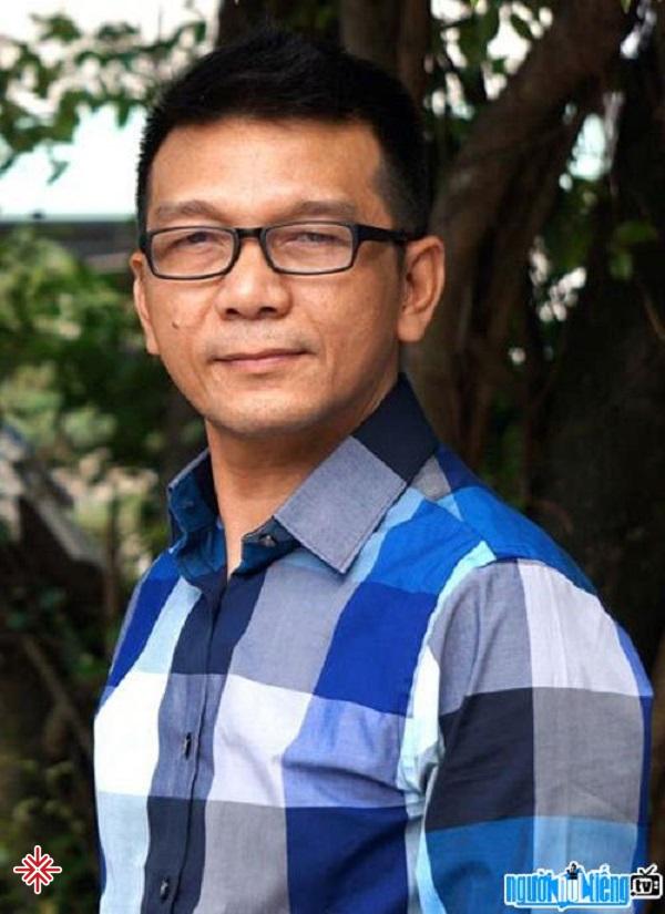 Người nhạc sĩ đa tài của nền âm nhạc Việt Nam với những tình khúc đi cùng năm tháng.