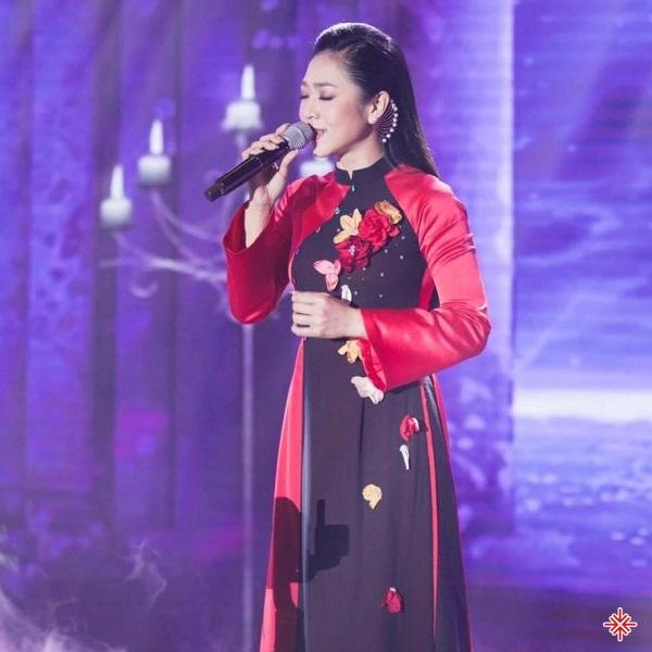 Thanh Xuân từng phải đối mặt với đề nghị của cục Nghệ thuật Biểu diễn về việc tạm ngừng cấp phép các hoạt động biểu diễn của họ tại Việt Nam.