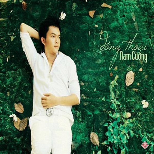 Album Đồng Thoại của ca sĩ Nam Cường.