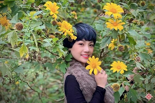 Từ Sao Mai điểm hẹn năm 2004 như Tùng Dương, Khánh Linh đều đã để lại những dấu ấn phá cách trong sự nghiệp âm nhạc còn Ngọc Khuê dường như vẫn rất lặng lẽ.