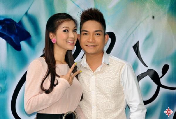 Phạm Khánh Hưng trở lại sau cú sốc chứng khoán.