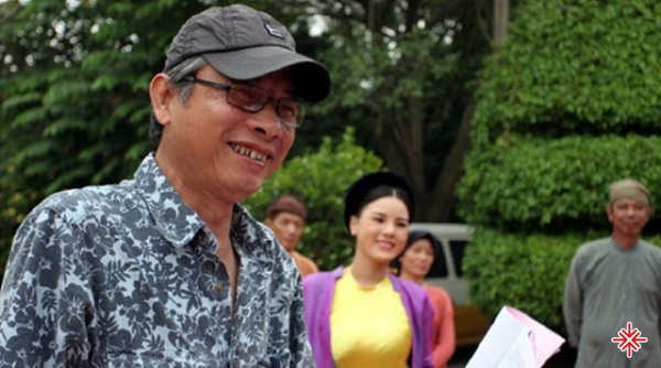 Cố đạo diễn Phạm Đông Hồng có cái hơn người ở chỗ rất tinh tường trong việc lựa chọn diễn viên ở mỗi vai diễn.