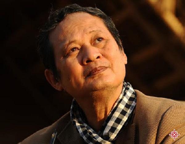 Năm 1967, An Thuyên công tác ở Ty Văn Hóa Nghệ An và tham gia trực tiếp vào công việc sưu tầm nghiên cứu dân ca.