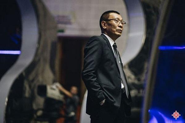 Ngày 1/7/2017, nhà báo Lại Văn Sâm tuyên bố chính thức nghỉ hưu tại Đài Truyền hình Việt Nam sau 30 năm gắn bó.