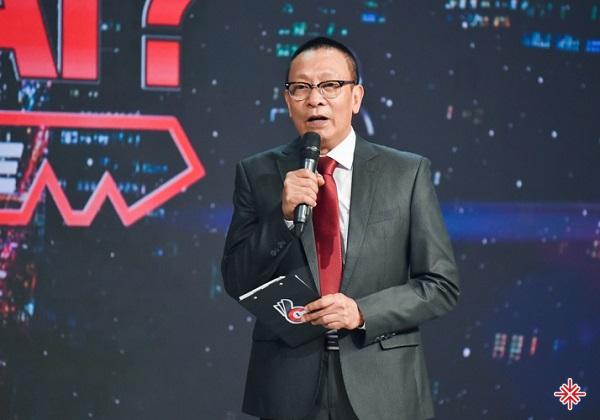 Sau khi nghỉ hưu, Lại Văn Sâm vẫn tiếp tục đảm nhận vai trò MC cho một số chương trình ca nhạc, lễ trao giải và gameshow truyền hình.